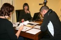 Konsulārie pakalpojumi Galvejā, Limerikā, Veksfordā un Korkā