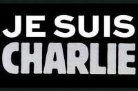 Līdzjūtības Francijas tautai var sūtīt uz e-pastu