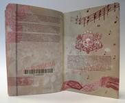PMLP sāk izsniegt jauna parauga Latvijas pilsoņu pases