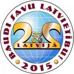 Arī Īrijas jaunieši tiek aicināti uz 2x2 nometni Latvijā