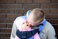 Likumprojekts paredz būtiskas izmaiņas attiecībā uz neprecēto tēvu tiesībām