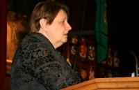 Premjere: daži hibrīdkara elementi Latvijā jau ir jūtami