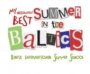 Vidzemes Augstskola aicina pieteikties dalībai starptautiskā vasaras skolā
