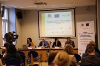 Latvijā un piecās ES valstīs tiek uzsākts vērienīgs kopprojekts fiktīvo laulību mazināšanai