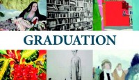 Latvijas Mākslas akadēmijas absolventu un pedagogu darbu izstāde Belfāstā