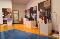 """Vaterfordā 6.februārī tiks atklāta izstāde """"PROUD LATVIA - Latvijas dizaina veiksmes stāsti"""""""