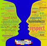 Īrijā atzīmē Starptautisko Dzimtās valodas dienu