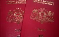 VK: pases var saņemt ātrāk, lētāk un ērtāk