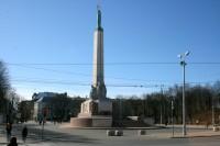 Augsta līmeņa eksperti Rīgā diskutēs par aktuāliem ES diasporas un mobilitātes jautājumiem