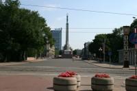 Latvijas nerezidents VID izpratnē