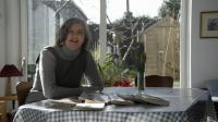 #domasspēks 15. epizodē Raiņa mīklu uzdod īru rakstniece Siobhán Parkinson