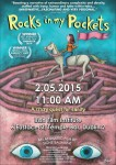 Latviešu Kultūras svētku ietvaros arī animācijas filma pieaugušajiem