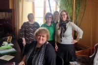 Rankas pamatskola sekmīgi īsteno tālmācības programmu latviešu diasporas bērniem ārzemēs
