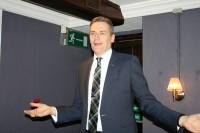 LTV: Latvijas prezidentu vēlēs 3. jūnijā