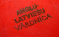 Tiesās latviešu valodas tulki - pieprasītāko vidū