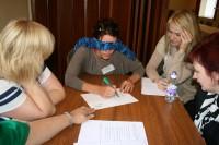 Sākas pieteikšanās uz diasporas skolotāju kursiem