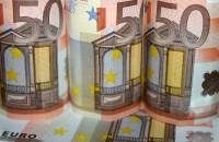 Sākas pieteikšanās diasporas skoliņu finansējumam