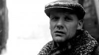 Vēstniecība ielūdz uz filmas «Segvārds Vientulis» seansiem Dublinā un Limerikā