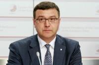 Finanšu ministrs: valstij līdzekļi ir tik, cik ir; gatavs to skaidrot pensionāriem