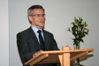Latvijas vēstniecība organizē Īrijas ārlietu un tirdzniecības ministra tikšanos ar ES dalībvalstu vēstniekiem