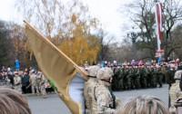 Amatpersona: Krievija atbildēs uz ASV un NATO smagā bruņojuma izvietošanu Austrumeiropā