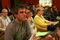 """Sākas dalībnieku reģistrācija konferencei """"Latvieši pasaulē – piederīgi Latvijai un savam novadam"""""""