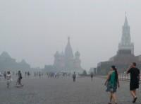 Žirinosvkis rosina Baltijas valstīs rīkot referendumus par iestāju Krievijas Federācijā