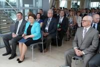 Eksperti: investīciju piesaistei nepieciešams kvalificēts darbaspēks un strukturālas reformas