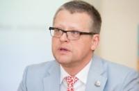 Belēvičs: IZM ir jāizdara secinājumi par bērnu veselību, kas ir katastrofālā stāvoklī