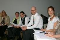 Pieteikšanās diasporas konferencei ilgs līdz 13. jūlijam