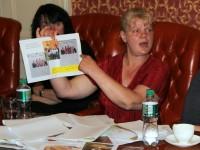 Aicina turpināt darbu pie Latvijai piederīgo bērnu un viņu vecāku tiesību ievērošanas