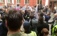 Vējonis:lai aicinātu cilvēkus atpakaļ uz Latviju, jārada atbilstoša darba un sadzīves vide