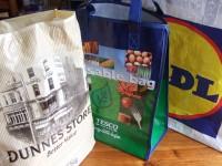 <em>Lidl</em> - straujāk augošais veikalu tīkls Īrijā