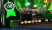Gaidāmas izmaiņas Nacionālās loterijas noteikumos