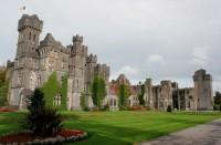 Īrijas viesnīca iegūst pasaules labākās viesnīcas titulu