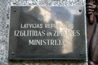 IZM: papildu naudas latviešu valodas apguvei diasporas bērniem tālmācībā nākamgad nebūs