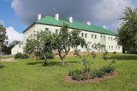 Bezmaksas pamatizglītība Latvijā tālmācībā