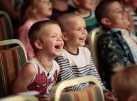 Latvijas teātru viesizrāžu projekta otrā tūre Īrijā ir īstenota sekmīgi