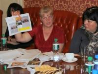 Plāno ieviest koordinētu palīdzību ārvalstīs dzīvojošu bērnu tiesību aizsardzībai