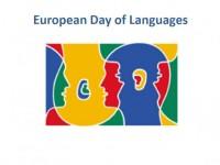LVA izsludina Eiropas Valodu dienai veltītu fotogrāfiju un stāstu konkursu