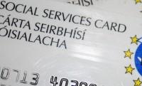Pirmajā pusgadā iebraucējiem no Latvijas piešķirti 546 PPS numuri