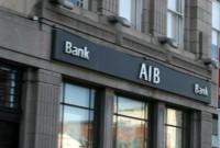 AIB atver jaunas filiāles, kas strādās arī brīvdienās