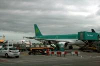 <em>Aer Lingus</em> izsludina uzņemšanu pilotu apmācības programmā