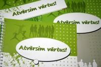 Tiem, kam nepieciešama Valsts valodas prasmes apliecība