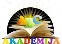 LELAB <em>ABC akadēmijas</em> jaunā mācību gada ieskaņas