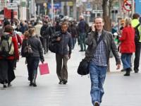 Latvijas valstspiederīgais uzskata, ka ticis diskriminēts, jo ir vientuļais tēvs, nevis māte