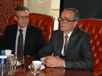 Uzlabos Latvijas valstspiederīgo bērnu aizsardzību ārvalstīs