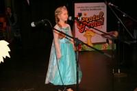 Ceturtais bērnu talantu konkurss