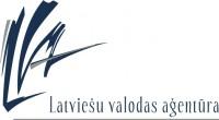 Skoliņas tiek aicinātas aizpildīt LVA aptaujas anketas