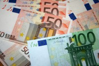 Budžets 2016 - alga un nodokļi